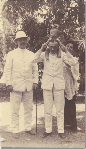 familiefoto-biografie