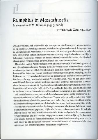 Klant Texel121