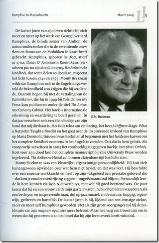 Klant Texel122
